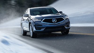 Acura repair lacey nj  acura repair forked river new jersey new jersey acura repair acura car care