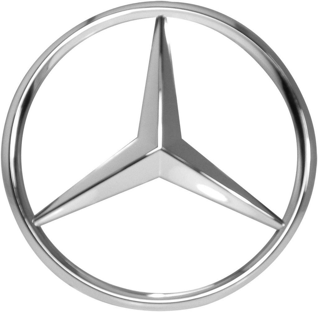 Mercedes Car Repair Mercedes Vehicle Repair Mercedes Repair Lacey NJ Mercedes Forked River NJ