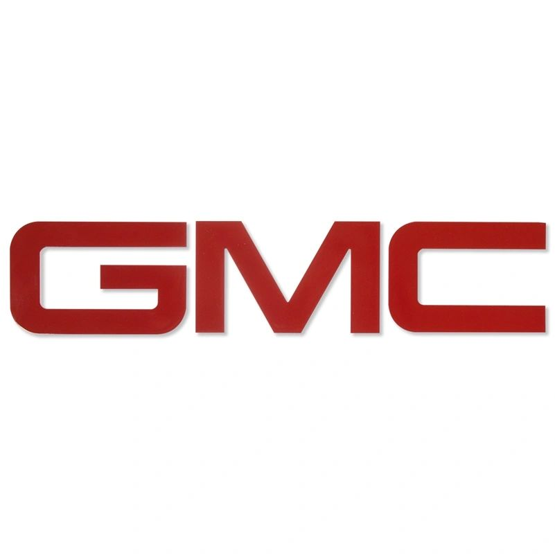GMC Repair New Jersey GMC  Repair Lacey GMC  Car Care Center GMC  Repair Forked River NJ