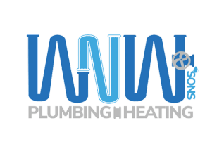 WNW & Sons Plumbing & Heating
