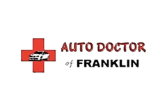Auto Doctor of Franklin
