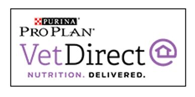Purina Pro Plan dogfood