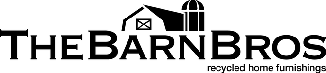 Barn Bros Estate Liquidation