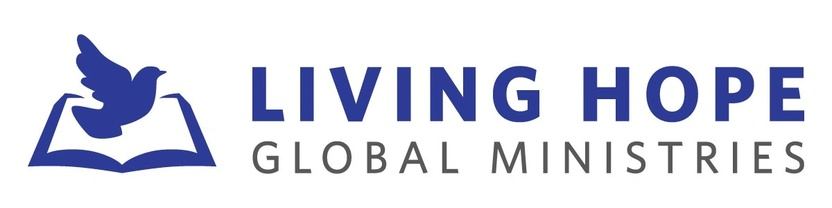 Living Hope Global Ministries