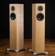 Credo Audio - EV 900 Reference