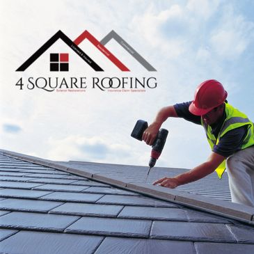 top-rated gallatin roofing companies, gallatin roof repairs, gallatin roofing contractors