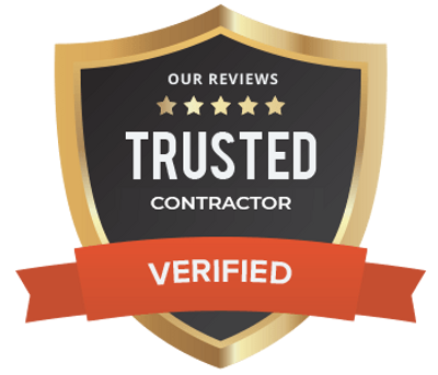 gallatin trusted contractors, gallatin contractors, gallatin roofing experts