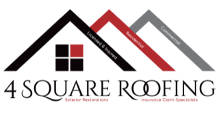4 Square Roofing