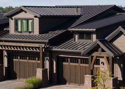 metal roofing gallatin, metal roof contractor, 4 square roofing, roofing pros, best roofer near me