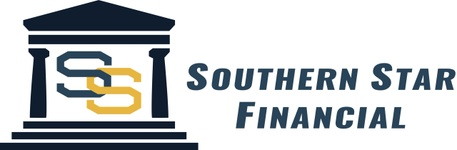 Southern Star Financial