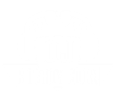DJ STEADY ROCK