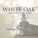 Whiteoakbaptistchurch