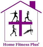 Home Fitness Plus