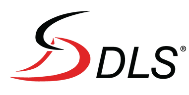 DLS Technology Corporation