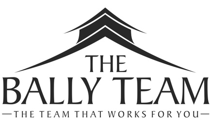 The Bally Team