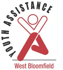 West Bloomfield Youth Assistance