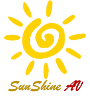 SunShine Audio Video