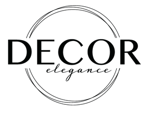 Decor Elegance