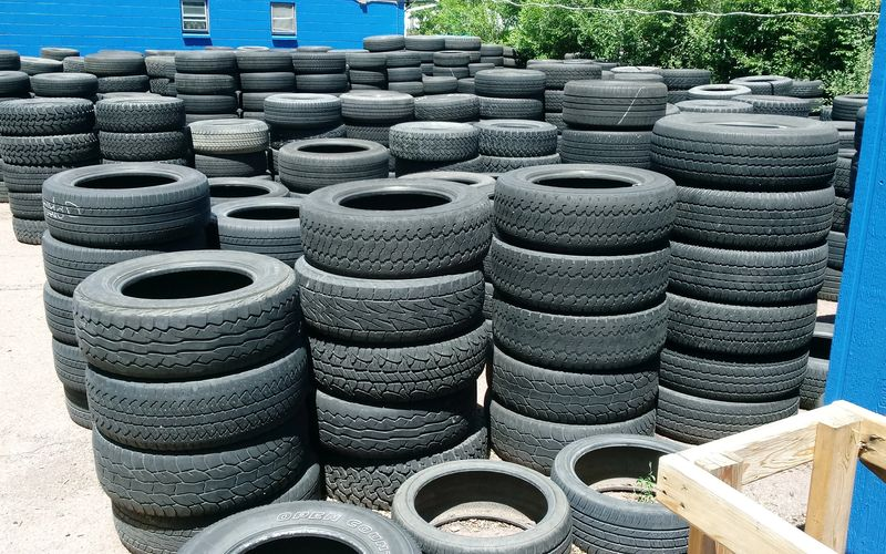 SouthCO Tire - Used Tires, Cheap Tires | SouthCO Tire