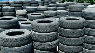 Used Tires Colorado Springs >> Used Tire Pricing South Co Tire