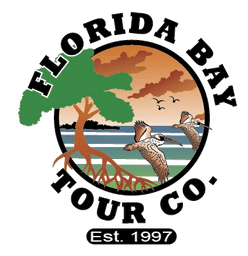Florida Bay Tour Company