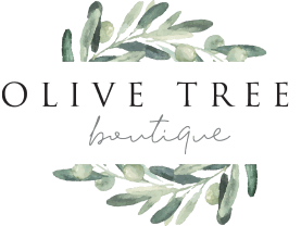 Olive Tree Boutique
