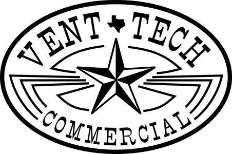 Vent Tech Commercial Hoods is a vent hood installer, exhaust fan and  supply fan sales and install.