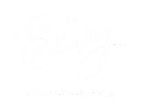 The Bevy Hotel