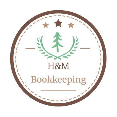 H&M Bookkeeping LLC