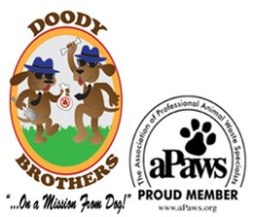 Doody Brothers Pet Waste Removal