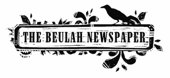 The Beulah Newspaper