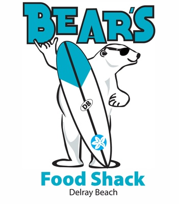 Bear's Food Shack