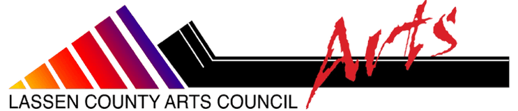 Lassen County Arts Council