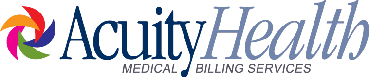 Acuity Health - Medical Billing Services