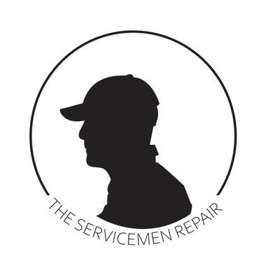 The Servicemen Repair Service