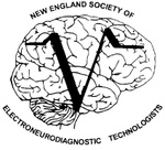 NEW ENGLAND SOCIETY OF ELECTRONEURODIAGNOSTIC TECHNOLOGISTS