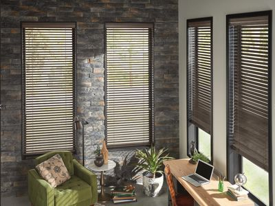 From Wood, Cellular, Roller to Plantations Shutters, we will help you choose which fits your home.