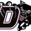 Duncanville High School Alumni Association