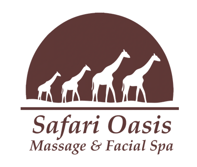 Safari Oasis Massage