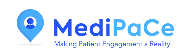MediPaCe