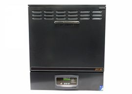Hurlcon Astralpool JX 130 and JX 160 wall mounted gas pool and spa heater