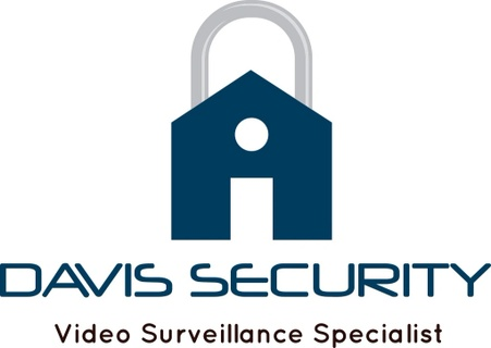 Davis Security