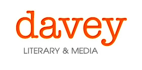 Davey Literary & Media