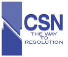 CSN - The Way To Resolution