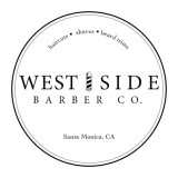 Westside Barber Co.