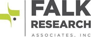 Falk Research Associates, Inc.
