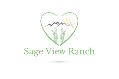 Sage View Ranch