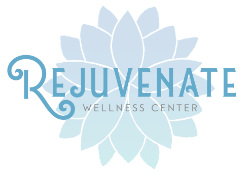 Rejuvenate Wellness Center