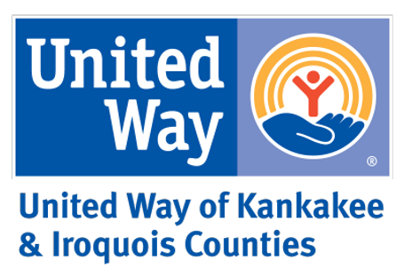 United Way of Kankakee and Iroquois Counties