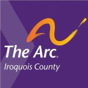 The Arc of Iroquois County